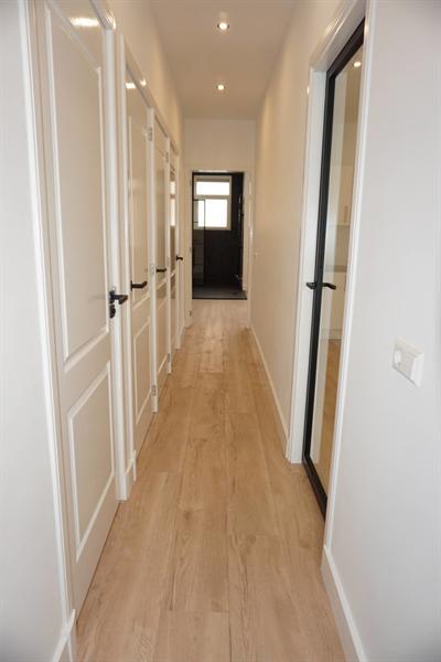 Te huur: Appartement Snelliussingel, Schiedam - 2