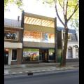 Bekijk appartement te huur in Tilburg Goirkestraat: Appartement  - € 725, 35m2 - 351471