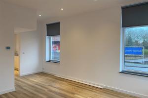 For rent: Apartment Kromme Elleboog, Haren Gn - 1