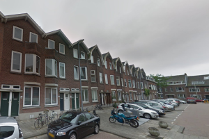 Bekijk appartement te huur in Rotterdam Baroniestraat, € 795, 57m2 - 360068. Geïnteresseerd? Bekijk dan deze appartement en laat een bericht achter!