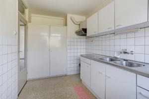 Te huur: Appartement Malvert, Nijmegen - 1