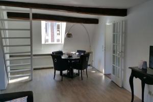 Bekijk appartement te huur in Maastricht Witmakersstraat, € 995, 70m2 - 346619. Geïnteresseerd? Bekijk dan deze appartement en laat een bericht achter!
