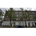 Bekijk studio te huur in Rotterdam Maaskade, € 995, 62m2 - 314979. Geïnteresseerd? Bekijk dan deze studio en laat een bericht achter!