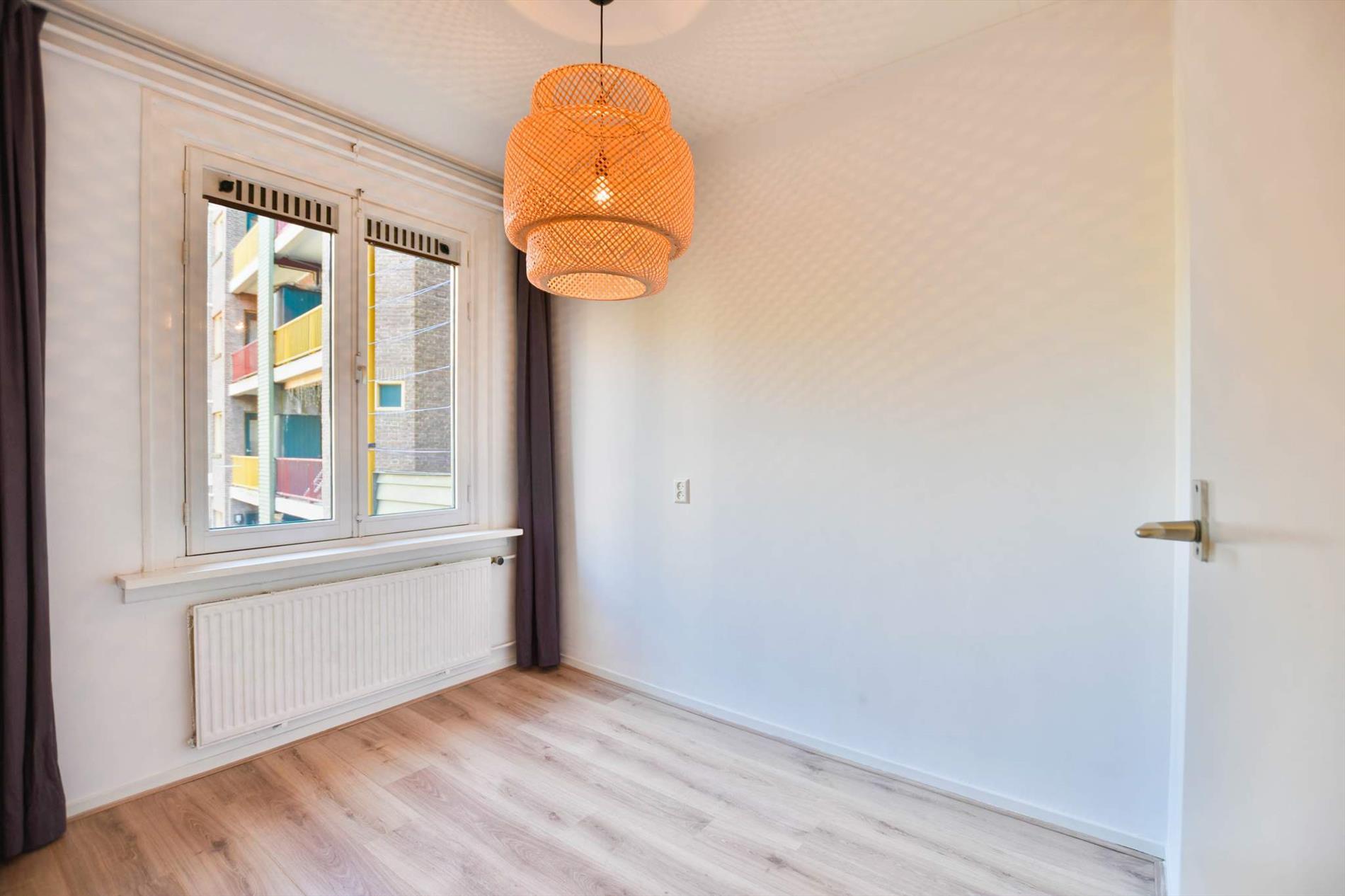 Te huur: Appartement Diamantstraat, Amsterdam - 10