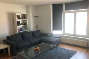 Bekijk appartement te huur in Roosendaal Molenstraat, € 885, 85m2 - 388400. Geïnteresseerd? Bekijk dan deze appartement en laat een bericht achter!