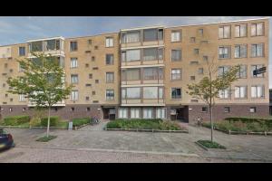 Bekijk kamer te huur in Utrecht Struyckenlaan, € 384, 9m2 - 303804. Geïnteresseerd? Bekijk dan deze kamer en laat een bericht achter!