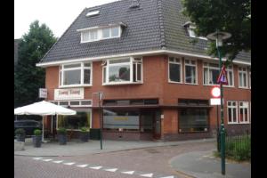 Bekijk appartement te huur in Hilversum Langestraat, € 1100, 85m2 - 289197. Geïnteresseerd? Bekijk dan deze appartement en laat een bericht achter!