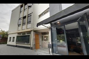 Bekijk studio te huur in Eindhoven Bleekweg, € 695, 31m2 - 289453. Geïnteresseerd? Bekijk dan deze studio en laat een bericht achter!