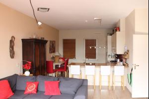 Bekijk appartement te huur in Apeldoorn Nieuwstraat, € 1100, 97m2 - 323644. Geïnteresseerd? Bekijk dan deze appartement en laat een bericht achter!