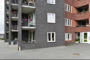 Bekijk appartement te huur in Amersfoort P. Mondriaanplein, € 1150, 75m2 - 333310. Geïnteresseerd? Bekijk dan deze appartement en laat een bericht achter!