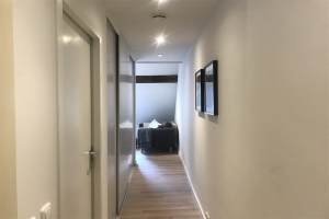 View apartment for rent in Maastricht Bogaardenstraat, € 1070, 45m2 - 395770. Interested? check out this apartment and leave a message!