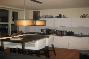 Bekijk appartement te huur in Arnhem Boekhorstenstraat, € 730, 40m2 - 395694. Geïnteresseerd? Bekijk dan deze appartement en laat een bericht achter!