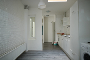 View apartment for rent in Groningen Wipstraat, € 900, 65m2 - 394970. Interested? check out this apartment and leave a message!