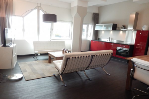 View apartment for rent in Leiden Gooimeerlaan, € 1300, 74m2 - 361863. Interested? check out this apartment and leave a message!
