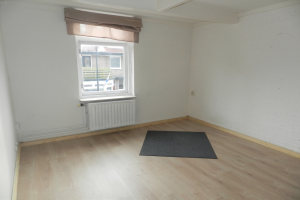 View room for rent in Apeldoorn Asselsestraat, € 450, 18m2 - 366839. Interested? check out this room and leave a message!