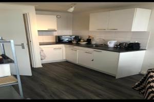 Te huur: Appartement Hoogstraat, Gorinchem - 1