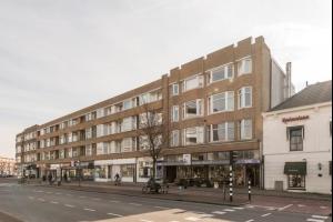 Bekijk appartement te huur in Schiedam Rotterdamsedijk: Ruim 4-kamer appartement gelegen in hartje centrum Schiedam!  - € 945, 103m2 - 331418