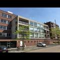 Bekijk studio te huur in Eindhoven Havensingel, € 950, 65m2 - 260358