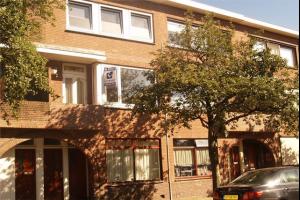 Bekijk appartement te huur in Schiedam Van Ruijsdaellaan, € 1250, 98m2 - 299225. Geïnteresseerd? Bekijk dan deze appartement en laat een bericht achter!