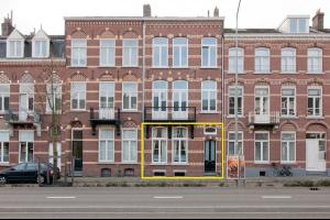 Bekijk appartement te huur in Maastricht Hertogsingel, € 1100, 45m2 - 316336. Geïnteresseerd? Bekijk dan deze appartement en laat een bericht achter!