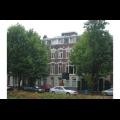 Bekijk appartement te huur in Utrecht Weerdsingel W.Z., € 909, 35m2 - 392501. Geïnteresseerd? Bekijk dan deze appartement en laat een bericht achter!