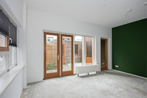 For rent: House Stroinksbleekweg, Enschede - 1
