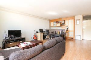 Bekijk appartement te huur in Leeuwarden Aggemastate, € 666, 70m2 - 370031. Geïnteresseerd? Bekijk dan deze appartement en laat een bericht achter!