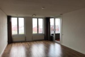 Te huur: Appartement Paulus Potterstraat, Eindhoven - 1