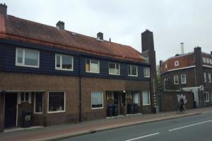Bekijk kamer te huur in Hilversum P. Kochstraat, € 400, 15m2 - 358399. Geïnteresseerd? Bekijk dan deze kamer en laat een bericht achter!