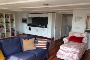 View apartment for rent in Zwolle Koestraat, € 1100, 70m2 - 395617. Interested? check out this apartment and leave a message!