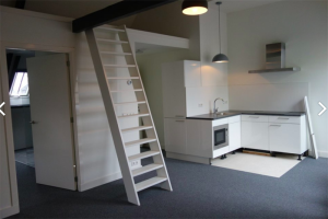 View apartment for rent in Nijmegen Tweede Oude Heselaan, € 1175, 55m2 - 384966. Interested? check out this apartment and leave a message!