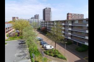 Bekijk woning te huur in Leiderdorp Laan van Ouderzorg, € 1075, 90m2 - 304119. Geïnteresseerd? Bekijk dan deze woning en laat een bericht achter!