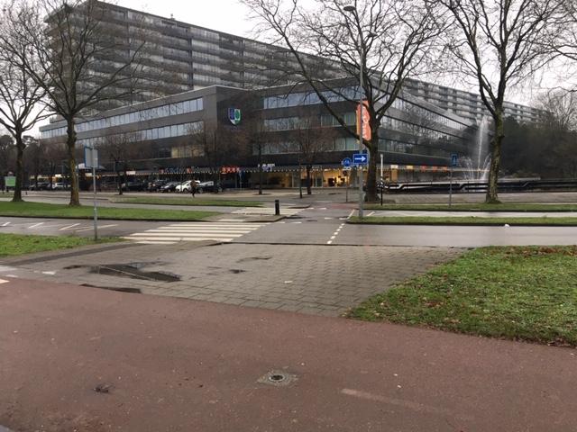 For rent: Apartment Laan van Vollenhove, Zeist - 20