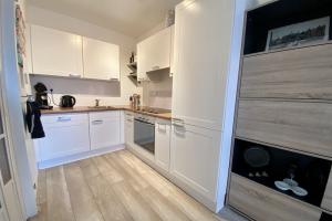 For rent: Apartment Bellevuelaan, Haarlem - 1