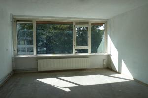 Bekijk appartement te huur in Dordrecht Thorbeckeweg, € 650, 90m2 - 353337. Geïnteresseerd? Bekijk dan deze appartement en laat een bericht achter!