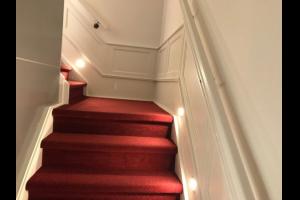 Bekijk appartement te huur in Enschede Hengelosestraat, € 710, 50m2 - 329161. Geïnteresseerd? Bekijk dan deze appartement en laat een bericht achter!