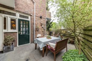 Bekijk woning te huur in Arnhem Oranjestraat, € 1100, 100m2 - 348537. Geïnteresseerd? Bekijk dan deze woning en laat een bericht achter!