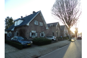 Bekijk woning te huur in Apeldoorn Langeweg, € 975, 88m2 - 295074. Geïnteresseerd? Bekijk dan deze woning en laat een bericht achter!