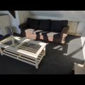 For rent: Apartment Burg Letteweg, Oostvoorne - 1