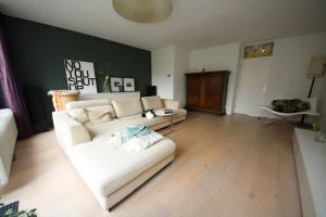 Bekijk appartement te huur in Leiden Galgewater, € 1495, 115m2 - 345764. Geïnteresseerd? Bekijk dan deze appartement en laat een bericht achter!