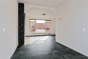 View apartment for rent in Ridderkerk Mr. Troelstrastraat, € 875, 70m2 - 386859. Interested? check out this apartment and leave a message!