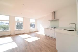Bekijk appartement te huur in Den Haag N. Dillenburgstraat, € 1550, 80m2 - 359132. Geïnteresseerd? Bekijk dan deze appartement en laat een bericht achter!