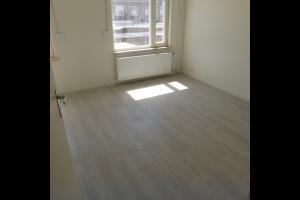 Bekijk studio te huur in Tilburg Cornelis Drebbelstraat, € 410, 24m2 - 293518. Geïnteresseerd? Bekijk dan deze studio en laat een bericht achter!