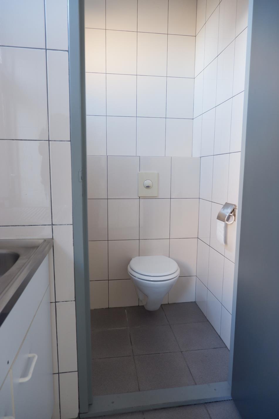 Te huur: Studio Burg. Remmenstraat, Budel - 8