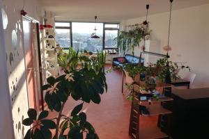 Bekijk appartement te huur in Utrecht Aquamarijnlaan, € 1250, 85m2 - 354908. Geïnteresseerd? Bekijk dan deze appartement en laat een bericht achter!