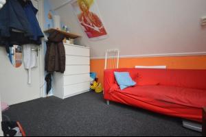 Bekijk kamer te huur in Utrecht Albatrosstraat, € 425, 13m2 - 296640. Geïnteresseerd? Bekijk dan deze kamer en laat een bericht achter!