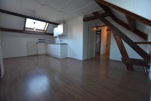 Te huur: Appartement Oude Heiweg, Sittard - 1