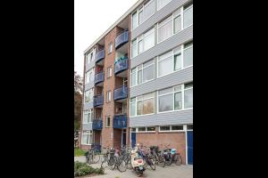 Bekijk appartement te huur in Deventer Deltalaan, € 680, 64m2 - 312569. Geïnteresseerd? Bekijk dan deze appartement en laat een bericht achter!