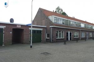 Bekijk woning te huur in Hillegom Talmastraat, € 525, 100m2 - 372997. Geïnteresseerd? Bekijk dan deze woning en laat een bericht achter!