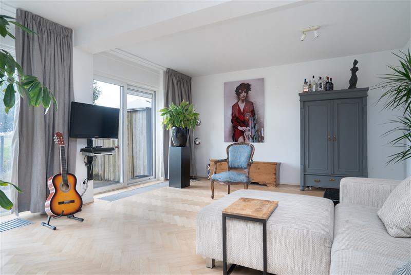 Te huur: Woning Overweg, Ouderkerk Aan De Amstel - 13